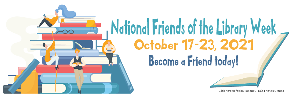 Friends-of-the-Library-Week2021