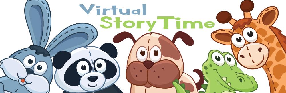 virtualstorytime